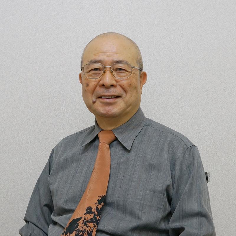Mitsugu Obata